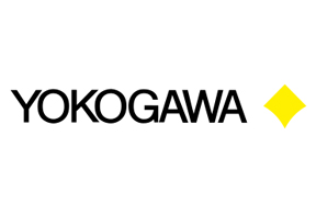 Yokogawa Electric Corporation